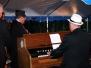 Konsert med JP Nyströms